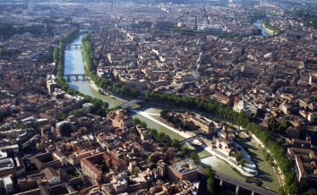 roma-lungotevere-isola-tiberina-traslochi-Interior-Design-and-Placemaking-Mini-Master-BAU-International-Academy-of-Rome